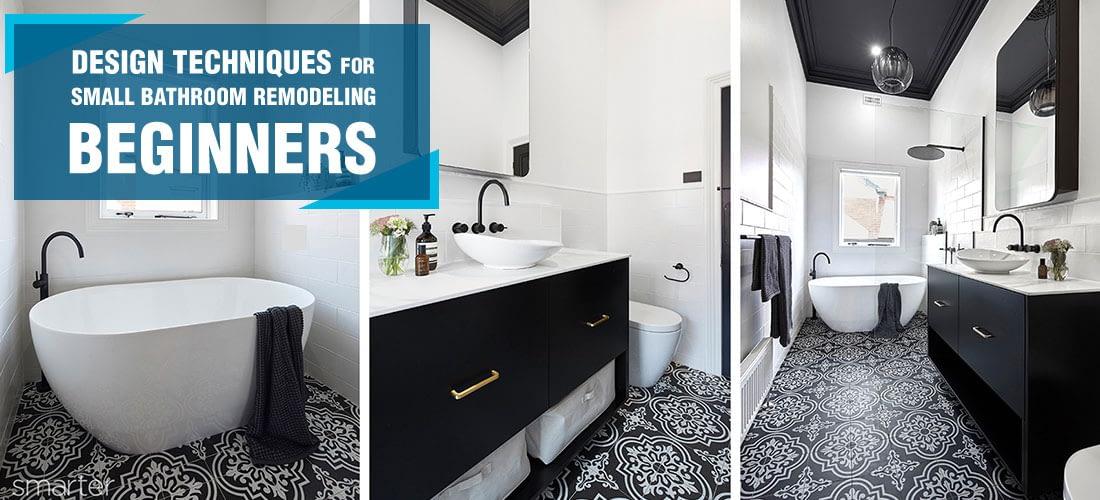 Bathroom Renovations Services Melbourne