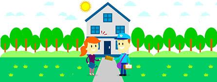 Affordable Renovation Service